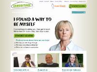 Samaritans 24:7 - Home Page