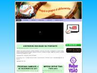 sambage.com.br