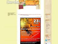 sambagod.com , Eventos, Videos