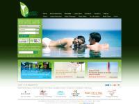 Koh Samet Hotels - Samed Resorts - Koh Samet, Thailand - Hotel Official Websites