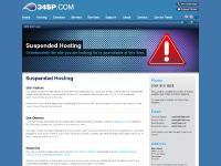 sammarsh.co.uk Hosting, Domains, Servers
