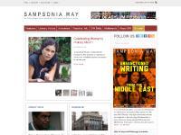 sampsoniaway.org