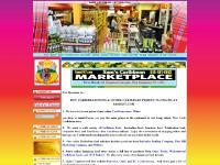 sams247.com caribbean food, caribbean marketplace, jamaican food