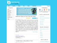 samsungbadaapps.com