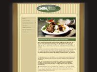 Welcome to the San Angelo Restaurant Association! :: SARA :: San Angelo Restaurant Association :: San Angelo, Texas