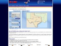 RE/MAX Advantage of San Angelo