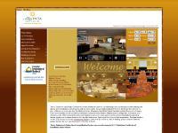 Northwest San Antonio Hotels Medical Center Hotels - La Cantera Shops La Quinta Inn Texas