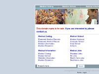 sanbe.com sanbe.com, Medical Coding, Medical School