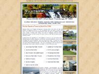 Lake Champlain Real Estate | Adirondack Rentals | Lake George Waterfront Homes
