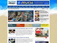 sandiegan.com san diego restaurants, san diego coupons, mission valley san diego