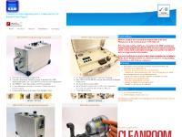 S & M Electronics Limited