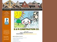 Home Builders And Developers - Averill Park, NY - S And R Construction Co. Of NY, Inc.