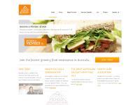 sandwich.org.au