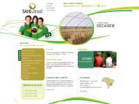 sanidobrasil.com.br