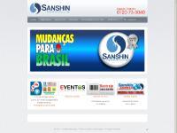 sanshin-mudancas.com