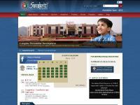 sanskrititheschool.org sanskriti, Faq's, admission