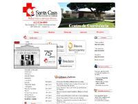 santacasago.org.br
