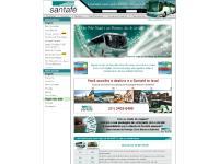 santafetransportes.com.br
