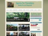 santafetravelers.com Santa Fe, Food Thoughts, Tidbits