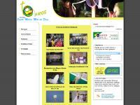 santamariamaededeus.org.br