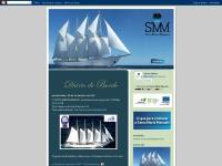santamariamanuela.blogspot.com 24.11.11, Hiperligações para esta mensagem, O SMM em Viana do Castelo