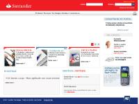 santandergetnet.com.br