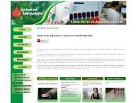 santannalaboratorio.com.br