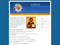 santidade.net