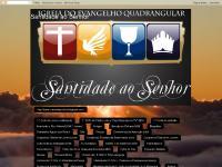 santidadeaosenhor1.blogspot.com 1° Culto de Louvor e Adoração, 1° Noite do pastelão, Amigos