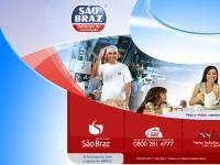 saobraz.com.br
