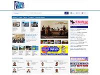AlagoasWeb | É Alagoas bem informado