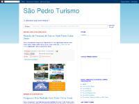 São Pedro Turismo