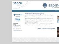 sapmea.asn.au Our commitment, Not for Profit, CSR Award