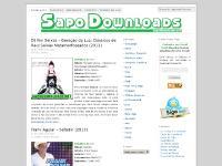sapodownloads.net
