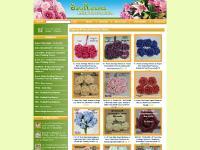 sara-richards.co.uk Sara Richards Flowers, Artificial Flowers, Artificial Flower
