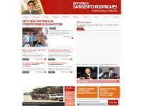 sargentorodrigues.com.br
