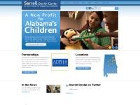 sarrelldentalcenter.net Sarrell, Sarrell Dental, Sarrell Dental Center