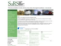 Safety and Reliability Society