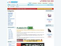 sasaki.co.uk flabelos,does flabelos work,flabelos for sale