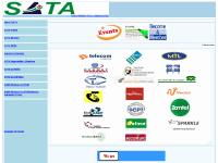 SATA - Southern Africa Telecommunications Association