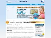Best DIRECT TV Packages | Best Satellite TV Deals