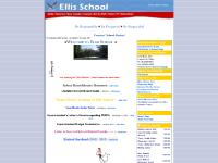 Elementary  , Happenings, Health Alert, School Cancellations