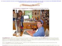 Tips on Making Sausage - Gourmet Sausage Recipes from SausageMania!