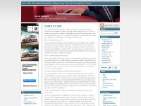 savedpennies.com goldline, scam, theft