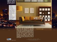 Brochure, Other Triumph Properties