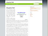 Sbcglobal Mail