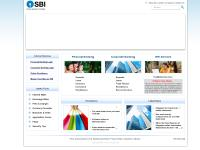 SBI, Singapore - Personal Banking, Corporate Banking, NRI Services