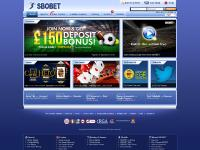 sbobet2.com sbobet, asian handicap, sportsbook