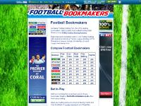 sbobets.co.uk football bookmakers,footballbookmakers,football betting