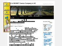 SBO & SBOBET Casino Company in UK ข้อมูลคาสิโน
